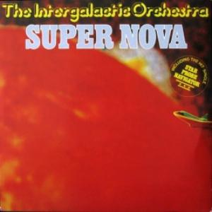 Intergalactic Orchestra, The - Super Nova