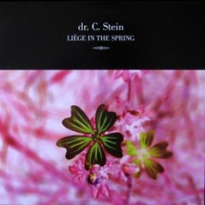 Dr. C. Stein - Liège In The Spring