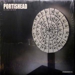 Portishead - Remixes