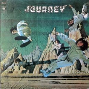 Journey - Journey