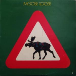 Moose Loose - Elgen Er Los