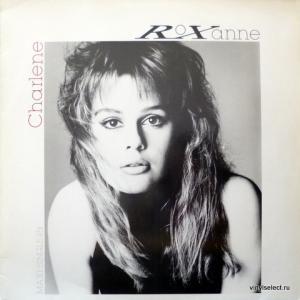 Roxanne - Charlene