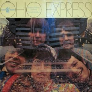 Ohio Express - The Ohio Express