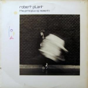 Robert Plant - The Principle Of Moments