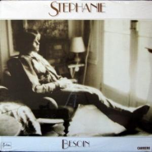 Stephanie - Besoin
