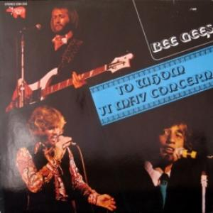 Bee Gees - To Whom It May Concern