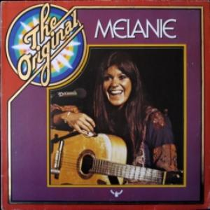 Melanie - The Original