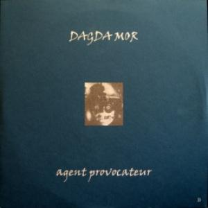 Dagda Mor - Agent Provocateur