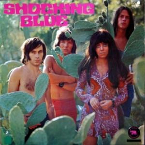 Shocking Blue - Scorpio's Dance