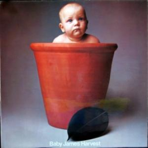 Barclay James Harvest - Baby James Harvest