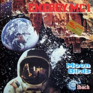 Moon Birds - Energy-MC1
