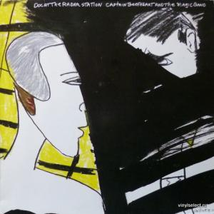 Captain Beefheart And The Magic Band - Doc At The Radar Station