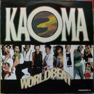 Kaoma - Worldbeat