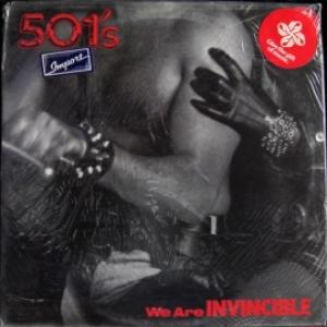501's - We Are Invincible
