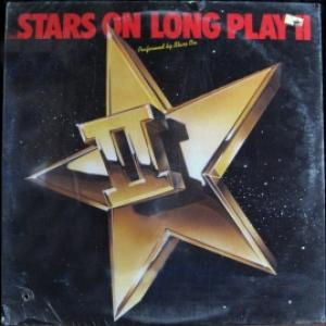 Stars On - Stars On Long Play II