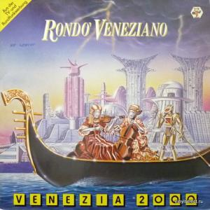 Rondò Veneziano - Venezia 2000