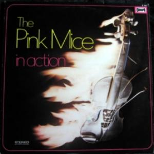 Pink Mice, The - In Action