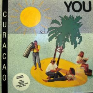 Curacao - You (AUT)