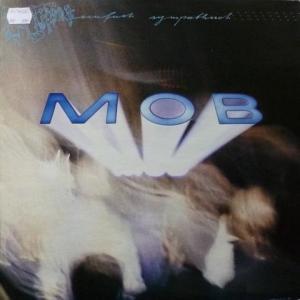 Mob - Einfach Sympathisch