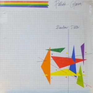 Patrick Gleeson - Rainbow Delta