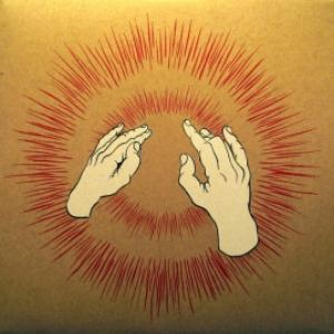 Godspeed You Black Emperor! - Lift Your Skinny Fists Like Antennas To Heaven!