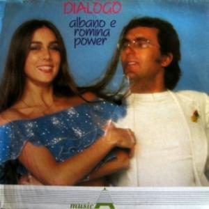 Al Bano & Romina Power - Dialogo