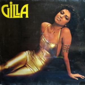 Gilla - Gilla