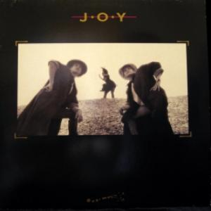 Joy - Joy