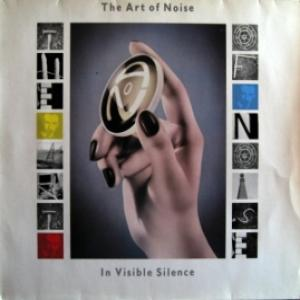 Art Of Noise,The - In Visible Silence