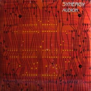 Synergy - Audion