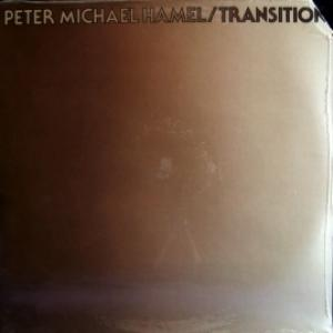Peter Michael Hamel - Transition