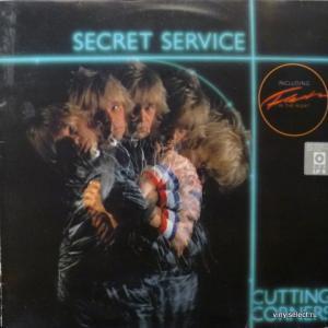 Secret Service - Cutting Corners