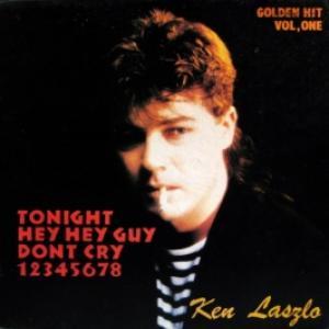 Ken Laszlo - Golden Hit Vol.One