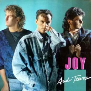 Joy - Joy And Tears