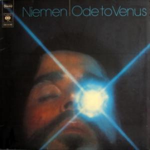 Czesław Niemen - Ode To Venus