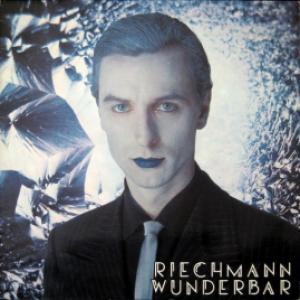Riechmann (Streetmark) - Wunderbar