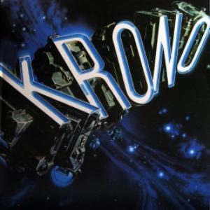 Krono - Krono