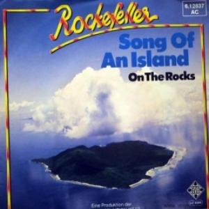 Rockefeller - Song Of An Island