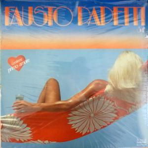 Fausto Papetti - 34a Raccolta