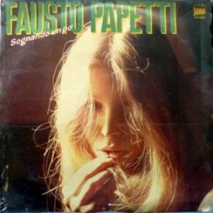 Fausto Papetti - Sognando Un Po'
