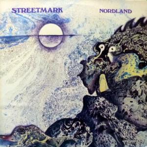 Streetmark - Nordland