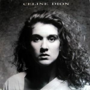 Celine Dion - Unison