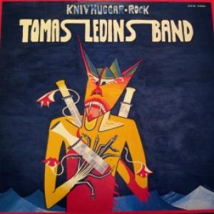 Tomas Ledins Band - Knivhuggar Rock