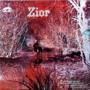 Zior - Zior