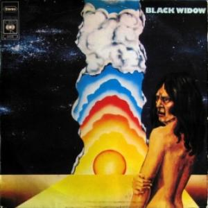 Black Widow - Black Widow