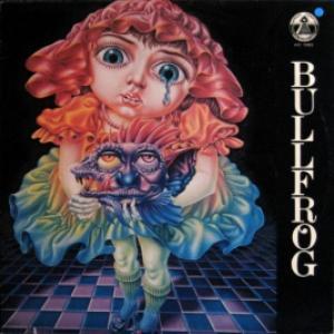Bullfrog - Bullfrog