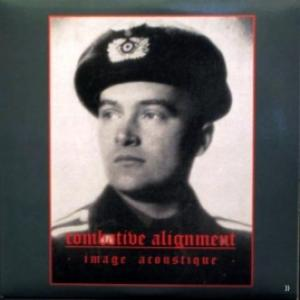 Combative Alignment - Image Acoustique