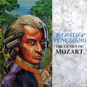 Rondò Veneziano - The Genius Of Mozart