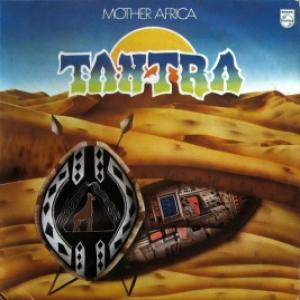 Tantra - Mother Africa