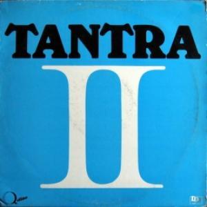 Tantra - Tantra II